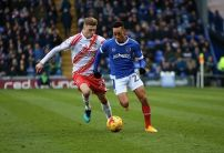 Portsmouth v Grimsby Betting Tips & Preview