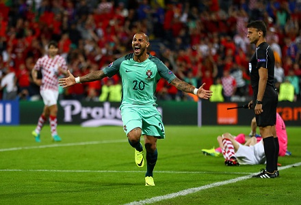 Euro 2016: Poland v Portugal Betting Preview