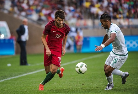 Portugal v Andorra Betting Preview