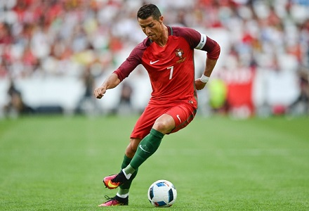 Russia v Portugal Betting Tips & Preview