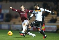 Coventry v Port Vale Betting Tips & Preview