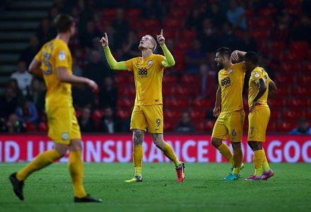 Nottingham Forest v Preston Betting Tips & Preview
