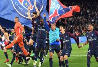 Bordeaux v PSG Betting Tips & Preview