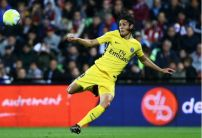 PSG v Amiens Betting Tips & Preview