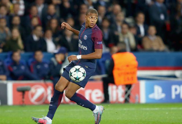 Ligue 1 Best Bets & Previews