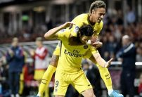 PSG v Toulouse Betting Tips & Preview