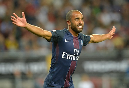 Ligue 1 Betting Preview: Bastia v PSG