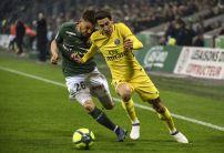Ligue 1 Sunday Acca