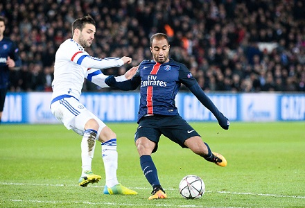 Chelsea v PSG: BTTS looks safest bet at the Bridge
