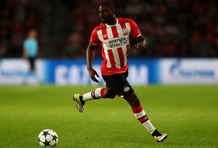 Go Ahead Eagles v PSV Betting Tips & Preview