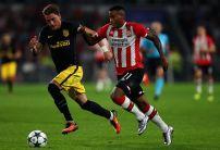 PSV v NEC Nijmegen Betting Tips & Preview