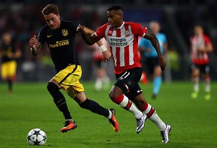 PSV v Heracles Almelo Betting Tips