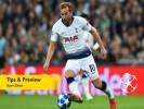 PSV v Spurs Tips & Betting Preview