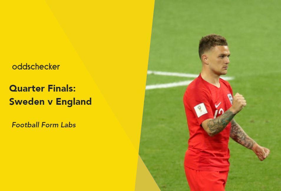 England betting ipb shoutbox 1-3 2-4 betting system