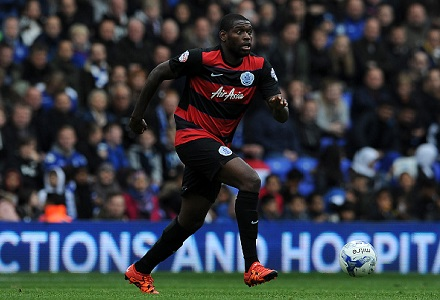 Take chance on QPR upsetting Rams