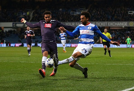 QPR to be the Championship's surprise package