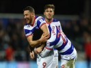 QPR v Brentford Betting Tips & preview