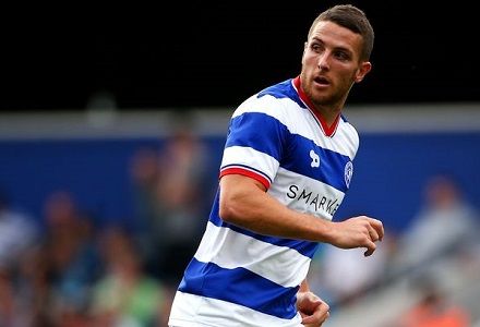 Ipswich v QPR Betting Tips & Preview