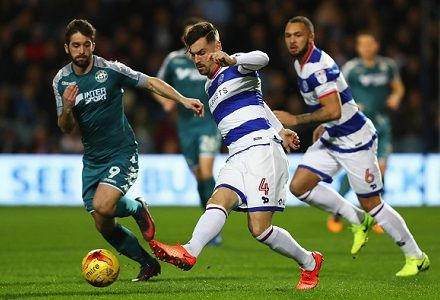 QPR v Nottingham Forest Betting Tips & Preview