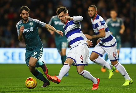 Norwich v QPR Betting Tips & Preview