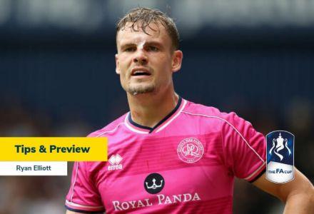 QPR v Watford Tips & Betting Preview