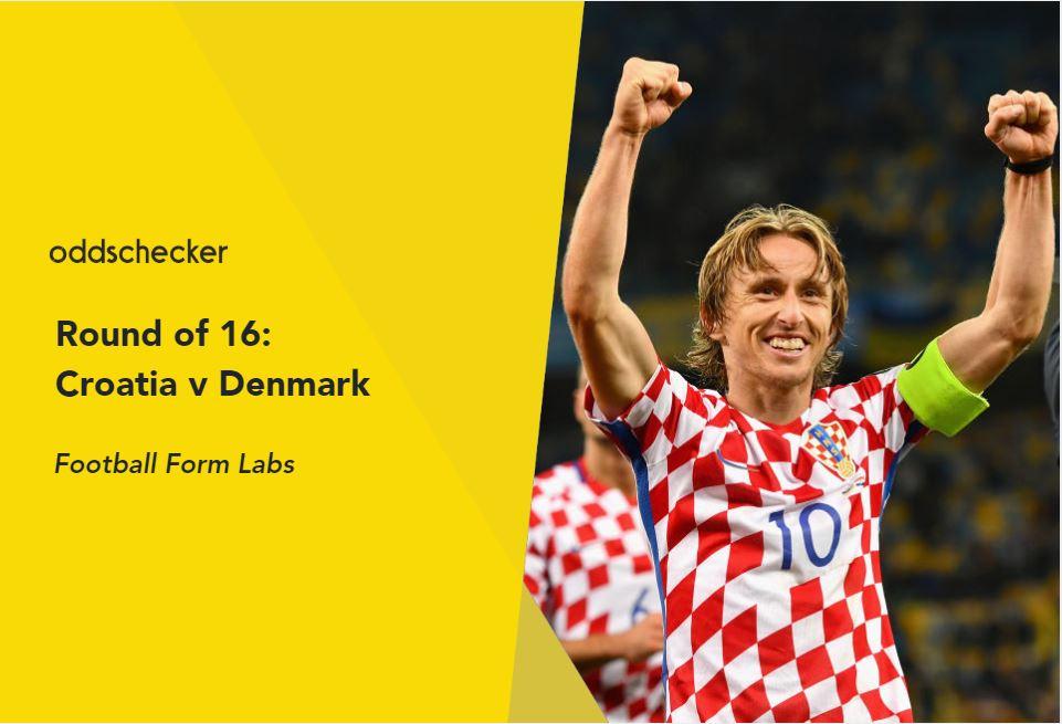 Croatia denmark handball betting tips binary options trading system striker9 download movies