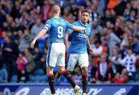 Scottish Premiership Week 3 Betting Tips & Preview