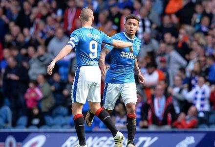 Scottish Premiership Best Bets & Preview