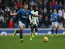 Scottish Premiership Weekend Acca