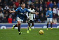 Kilmarnock v Rangers Betting Tips & Preview