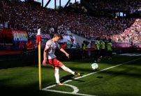 Bundesliga Midweek Acca