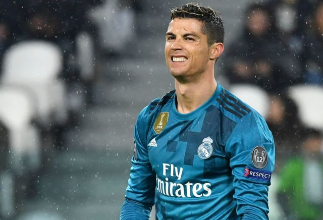 Real Madrid v Juventus Betting Tips & Preview