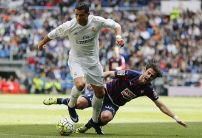 Real Betis v Real Madrid Betting Preview