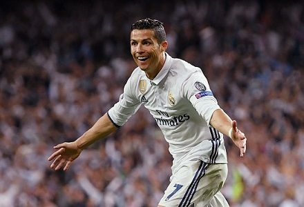 Juventus v Real Madrid Betting Tips & Preview