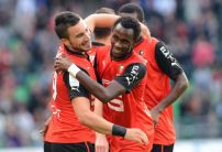 Ligue 1 Best Bets & Preview
