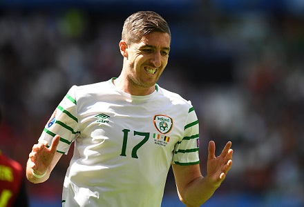 Euro 2016: Italy v Rep of Ireland Betting Preview