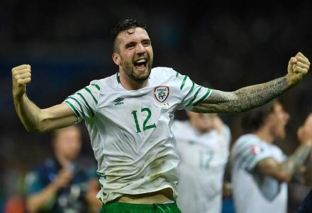 Republic of Ireland v Denmark Betting Tips & Preview