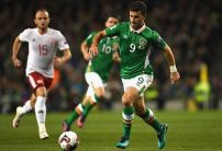 Republic of Ireland v Austria Betting Tips & Preview