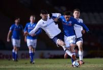 Rochdale v Spurs Betting Tips & Preview