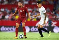 Atalanta v Roma Betting Tips & Preview