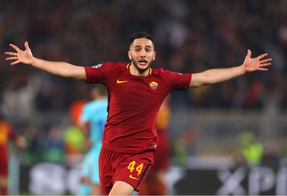 Roma v Liverpool Betting Tips & Preview