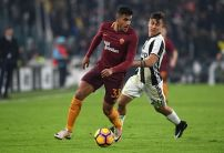 Serie A Best Bets and Preview