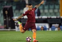 Roma v Genoa Betting Tips & Preview
