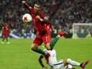 Portugal v Mexico Betting Tips & Preview