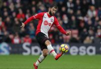 Southampton v Leicester Betting Tips & Preview