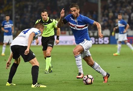 Bologna v Sampdoria Betting Preview