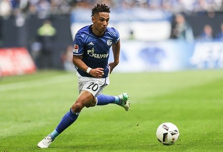 Schalke v Ajax Betting Tips & Preview