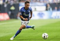 Schalke v Ajax Betting Tips & Preview