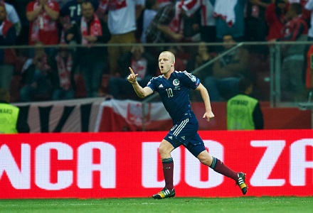 Malta v Scotland Betting Preview