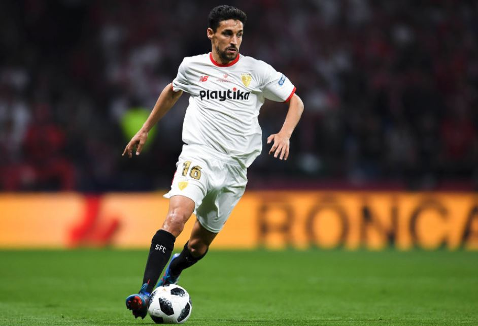 Sevilla v Real Madrid Betting Tips & Preview